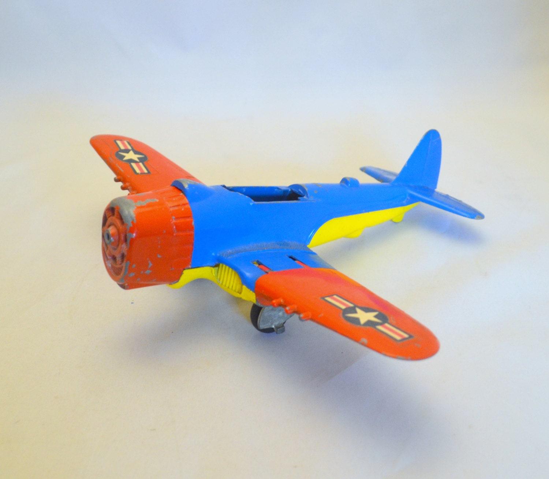 Blue Fighter Jets Il Fullxfull Ix