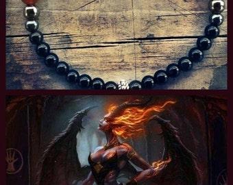 SUCCUBUS (bracelet)