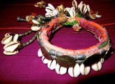 Bracelets In Jewellery Etsy Vintage