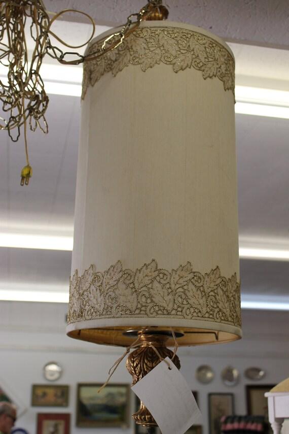 mid century modern hanging lamp. Black Bedroom Furniture Sets. Home Design Ideas