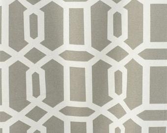 Upholstery Fabric By The Yard, Drapery Fabric, Geometric, DuvetCover Fabric, Slip Cover Fabric, Home Decor Fabric, Decorative Fabric Yardage