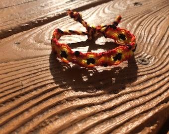 Friendahip Bracelet