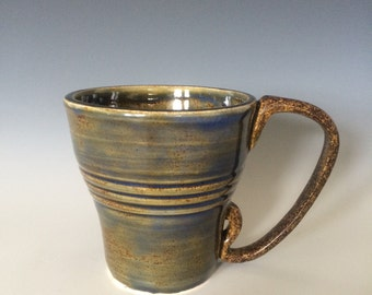 Mug(s)