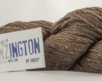 Kenzington by Hikoo LAMINGTON