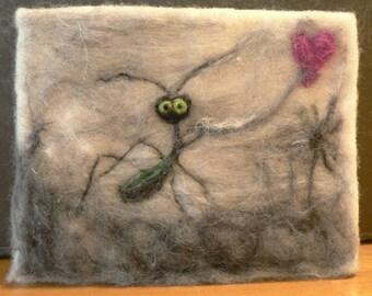 BugNHeart