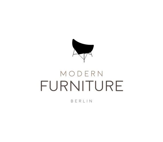 premade logo interior design logo furniture logo