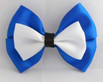 Mockingjay Inspired Bow
