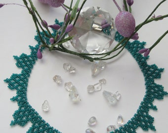 Fairy Queen Enchantment Beads
