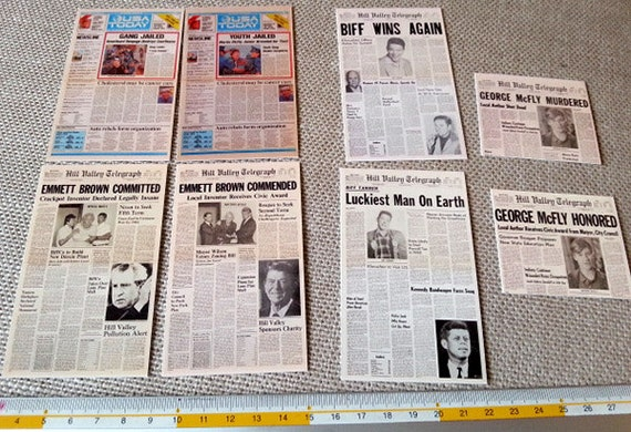 future of newspaper