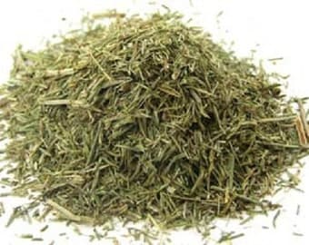 Horsetail Herb Shavegrass 1 lb. POUND 16 oz