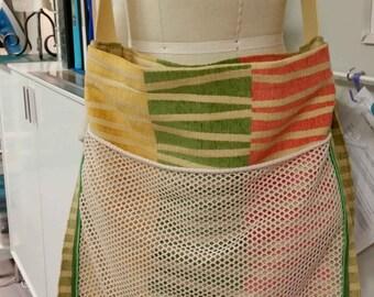 Bag all purpose (summer/beach)