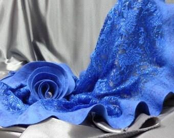 Scarves & wraps, Shawls  wrapsl,Nuno Felt Shawl,Large Shawl, Felted clothing ,Felted scarf wool, Scarf  felted,  Shawl wool,Handmade