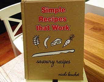 Simple Recipes that Work