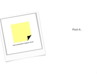 Funny Love Cards, Hello Cards, Friendship Cards, Instant Download or Printed Just For You