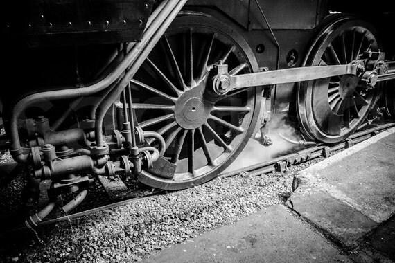 is a steam machine worth it