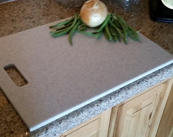 Solid Surface Cutting Boards, cookware, kitchen, solid surface,cutting boards, kitchen cookware, stone cutting board