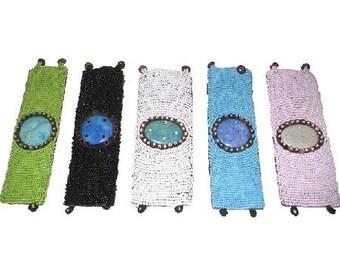 Hippie Chique Bracelet
