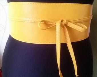 Leather belts,womens belts,belts for women,bizarre,belt buckles for women,designer belts,designer belts for women