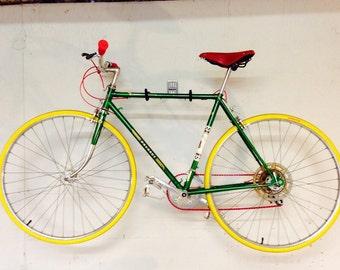 Peugeot Rasta Pub-Cruiser Road Bike