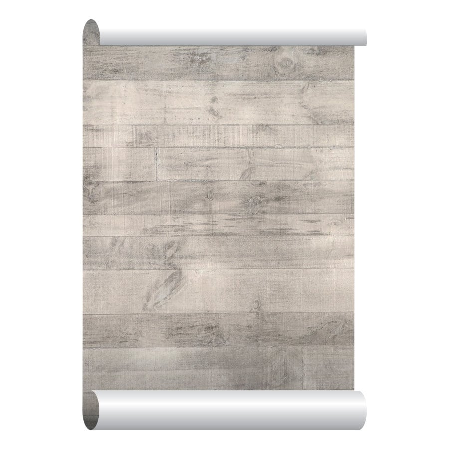 Home depot removable wallpaper for Home depot wallpaper