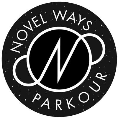 NovelWays