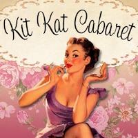 KitKatCabaret