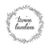 TarinoBambino