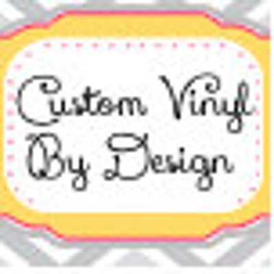 customvinylbydesign