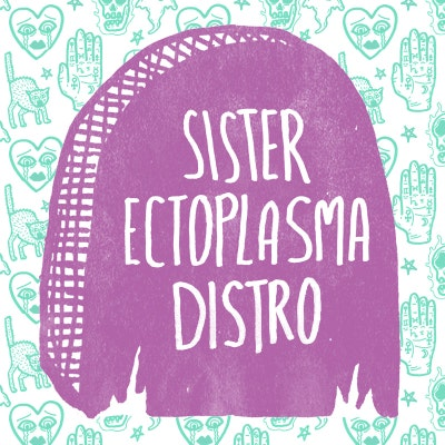 sisterectoplasmadstr