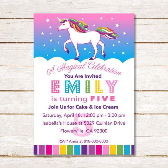 Snapfish Party Invitations was good invitations design
