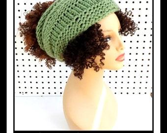 Knit Pattern, Knitting Pattern, Knit Infinity Scarf Pattern, Head Scarf Pattern, Knit Scarf Pattern, BOA Infinity Scarf Knitting Pattern