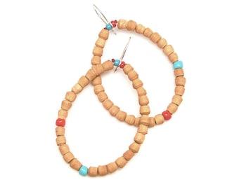 1428 earrings