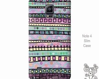 Purple phone case, Note 5 Case, Purple, tribal, galaxy S7 case, iPhone 7 Case, Galaxy S6 Case, Galaxy S7 edge Case, Samsung cases, Funky Art