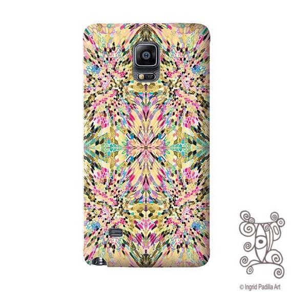 Galaxy S7 Case, iPhone 7 case, Pattern, Note Case, Samsung Galaxy S7 edge Case, phone Case, iPhone 7 plus Case, iPhone 6 case, iPhone cases
