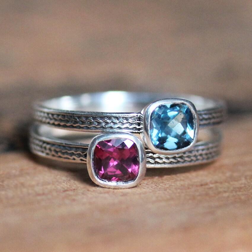 Gemstones For Rings