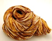 "Superstar DK - ""OWL"" - 231 yards for 100 gram skein- superwash Merino wool"