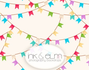 Backdrops And Floordrops 20 Off Or Buy 3 Get 1 Free By