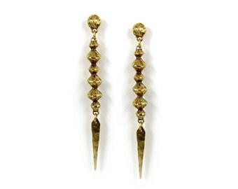 Ceremony Earrings