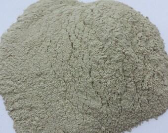 Bentonite Clay - 1 pound