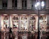 Paris Photography, Nemours Paris Print, Large Art Print Fine Art Photography, Affordable Wall Art