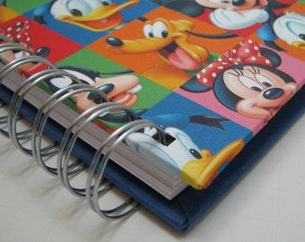 Kids Say/ Kid Quote Journal/ Quotable Kids/ Funny Kids/ Kid Talk Memory/ Things My Kids Say/ Keepsake Journal/ Kid Quotes/ Memory/ Disney