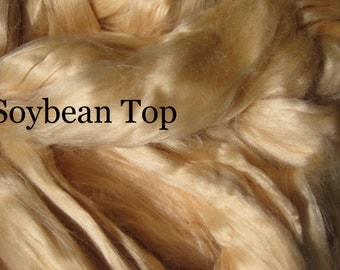 Soybean Top