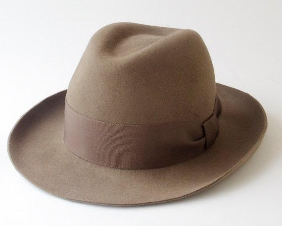 1920 fashion men hat wwwimgkidcom the image kid has it