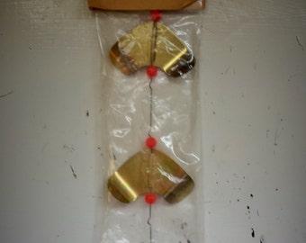 Brand New in Original packaging Spin Flash Fishing Lure Vedehem Enterprises