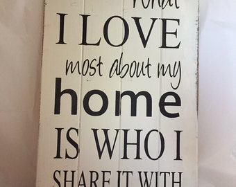 what is a home in my Welcome to your project to sign in, enter your phone number (including area code) sign in shop the home depot the home depot the home.