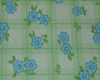 One Yard of Picnic in the Fields by DS Quilts Collection