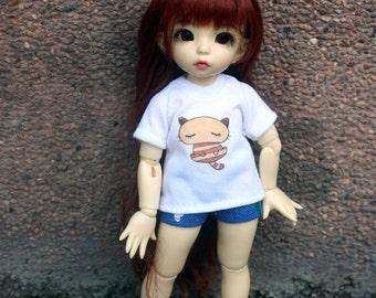 Yosd T-shirt