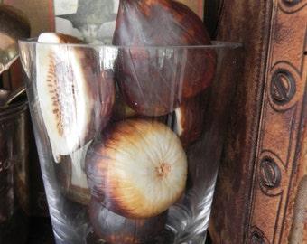 porcelain figs
