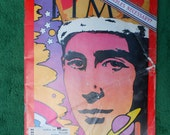 Prince Charles - Time Magazine 1969 article - Is Prince Charles Necessary?  - VINTAGE