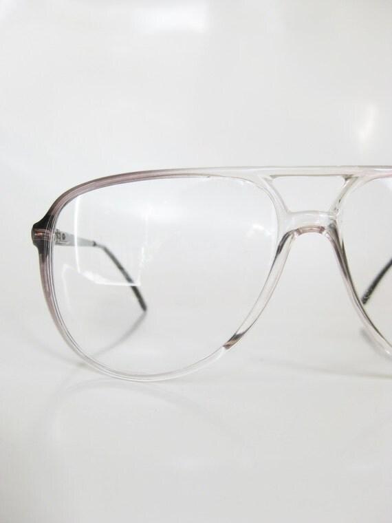 1970s Mens Sunglasses Vintage 1970s Mens Glasses